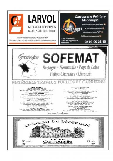 6ème page programme 2016
